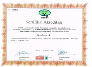 akreditas 001