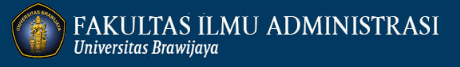 Research Centre of Conflict and Policy