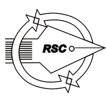 Research Study Club Logo
