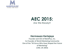 Cover PPT HK