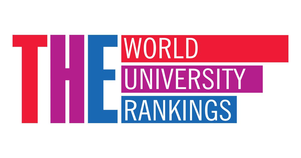 Universitas Brawijaya Masuk Ranking THE By Subject 2021 Di Bidang Business And Economics Dan Bidang Social Science